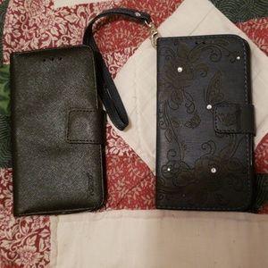 Accessories - S7 CASES